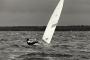 Sportfotos-Segeln-Segelboot-Segelsport-Sport-Wassersport-Steinhuder-Meer-Naturpark-A_SAM3621