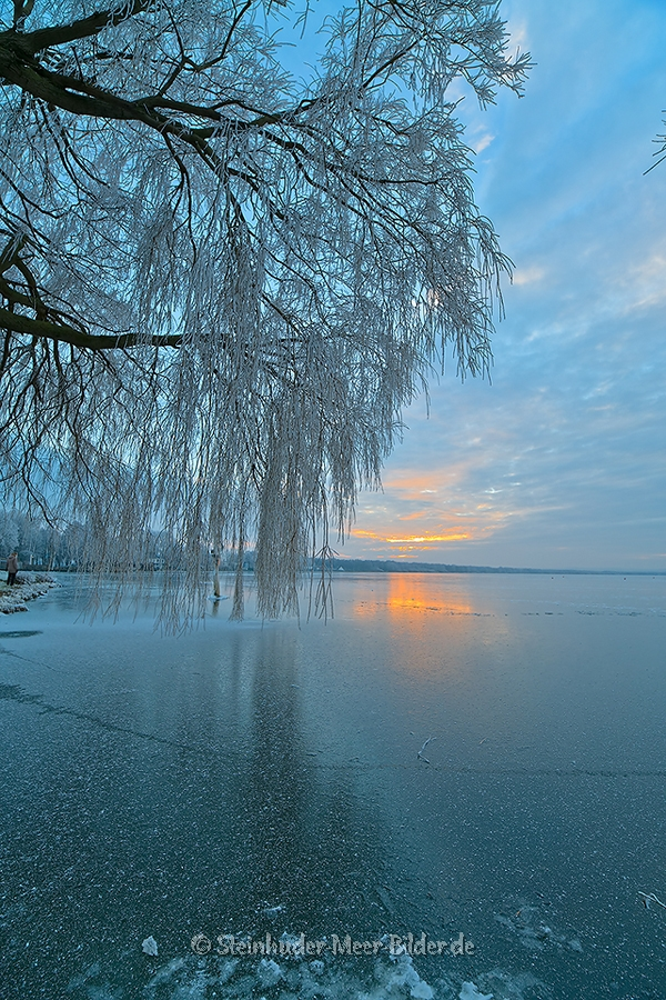 abendrot-abendstimmung-winter-steinhuder-meer-eisdecke-schnee-zugefroren-eisdeckedecke-naturpark-naturraum-region-A7RII-DSC01206