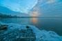 eisschollen-abendrot-abendstimmung-winter-steinhuder-meer-eisdecke-schnee-zugefroren-eisdeckedecke-naturpark-naturraum-region-A7RII-DSC01212
