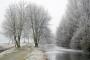 winter-steinhuder-meer-eis-schnee-zugefroren-eisdecke-naturpark-naturraum-region-A7RII-DSC01162