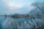 winter-steinhuder-meer-eis-schnee-zugefroren-eisdecke-naturpark-naturraum-region-A7RII-DSC01216