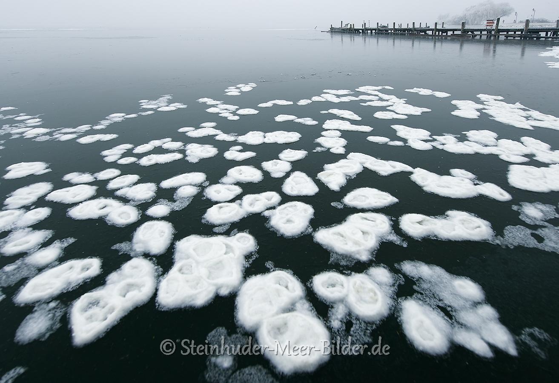 winter-steinhuder-meer-eis-schnee-zugefroren-eisdecke-naturpark-naturraum-region-A7RII-DSC01118